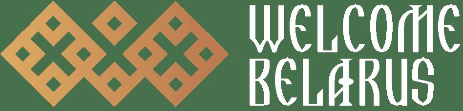 Welcome-Belarus Logo