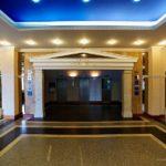 Planeta Hotel 3