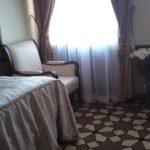 Garni Hotel 2