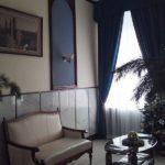 Garni Hotel holl