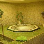 Minsk Hotel 2