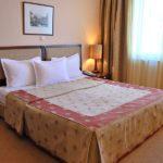 Minsk Hotel double