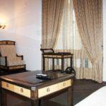 Mir Castle Hotel 2 level luxe