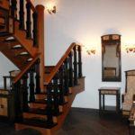 Mir Castle Hotel 2 level luxe 2