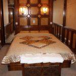 Mir Castle Hotel app