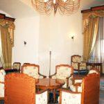 Mir Castle Hotel room app 2