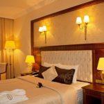 President Hotel double 2