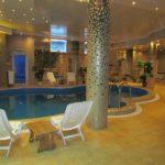 Semashko Hotel 3