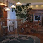 Vesta Hotel 1
