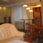 Vesta Hotel 2